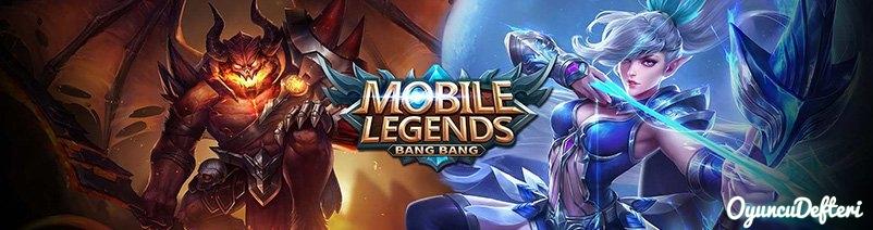 En iyi 10 ücretsiz mobil oyunlar